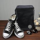 【夏季SALE任3件3折】Easy Go萬用多層鞋子收納包-生活工場