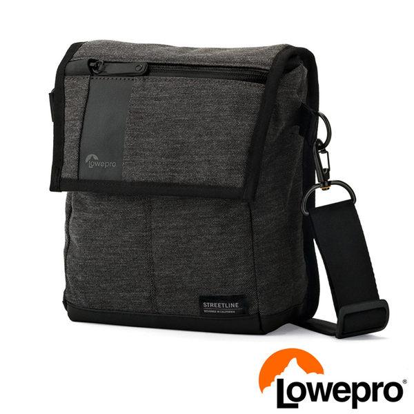 LOWEPRO L186 STREETLINE SH120 時尚家 專業相機包(台閔公司貨)