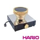 金時代書香咖啡 HARIO 虹吸專用 鹵素燈 光爐 BGSN-350