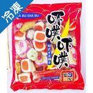 西北日式小火鍋600G【愛買冷凍】