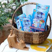 《鼠你最紅組》【綠大地尿垢清】4盒特惠組,特價1,100元