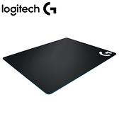 Logitech 羅技 G440 硬質滑鼠墊