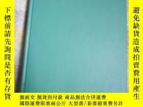 二手書博民逛書店GARDEN罕見CITY NEW YORK DOUBLEDAY 毛邊書Y7987 出版1960