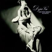 【停看聽音響唱片】【黑膠LP】阿奇西普四重奏:我的愛與愁