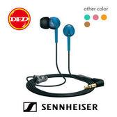 (點我享檔期優惠) 德國 Sennheiser  CX215 新款耳塞式耳機 公司貨保固兩年+0利率 CX 215