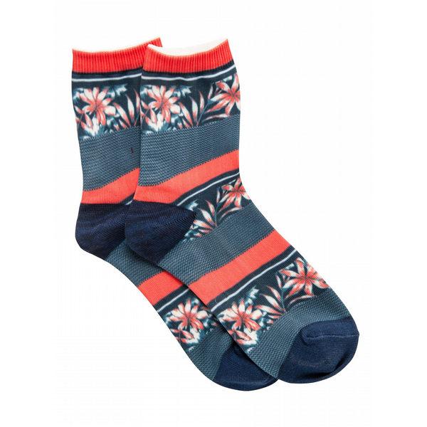 PROTEST 女襪 (珊瑚礁) SHUTTLE LIFESTYLE SOCKS