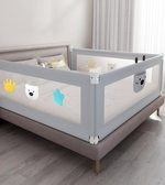 床圍欄嬰兒防摔防護欄