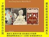 二手書博民逛書店Looking罕見ModernY364682 Jennifer Purtle (ed.) Art Media