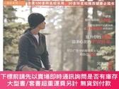 簡體書-十日到貨 R3YY【健康與心理(原書第2版)】 9787300151410 中國人民大學出版社 作者:作