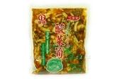 【吉嘉食品】酸菜筍 1包400公克[#1]{CV10}