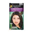 莉婕頂級涵養髮膜染髮劑 5自然棕【康是美】