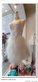 (45 Design高雄實體店面) 現貨零碼-極速出貨-特賣出清 大尺寸 小尺寸洋裝 短禮服 媽媽服伴娘 S126