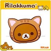 【愛車族】Rilakkum / 懶熊 / 拉拉熊安全帶鬆緊扣 (貓友)-1入