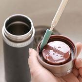 縫隙清潔刷三件組 瓶口刷 清潔刷 槽縫隙刷 奶瓶刷 杯蓋刷 保溫瓶 保溫杯 奶瓶 縫隙 清潔 小刷子