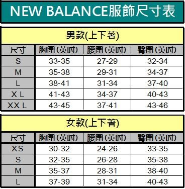 New Balance 女款運動短袖 灰 白LOGO -NO.AWT91546AG