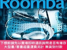 二手書博民逛書店Hacking罕見RoombaY255174 Tod E. Kurt Wiley 出版2006