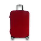 彈力行李箱保護套旅行箱套拉桿箱皮箱罩...
