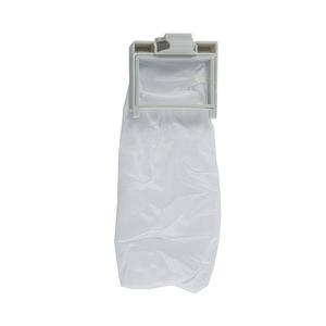 洗衣機濾網(日立.三洋-小)