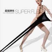 10D 超薄 T襠 束型 面膜 鋼絲 連褲襪 高彈絲襪