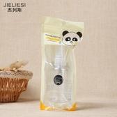熱銷噴霧瓶3個50ml空瓶噴霧瓶PET環保材質單個裝分裝瓶美妝工具J759