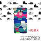 [ZC553KL 軟殼] 華碩 asus ZenFone3 Max 5.5吋 X00DDA 手機殼 保護套 球鞋鞋底