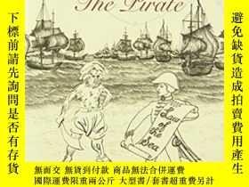 二手書博民逛書店The罕見Sovereign And The PirateY256260 Lakshmi Subramania