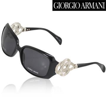 GIORGIO ARMANI時尚太陽眼鏡