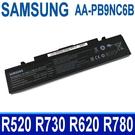 SAMSUNG 三星 AA-PB9NC6B . 電池 R420 R522 R519 R720 R460 R430 R519 R480 R470 Q318 R710 R540 RV711