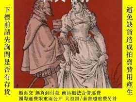 二手書博民逛書店【罕見】1978年The Honor Plays Of Lope