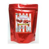 台灣草苺乾 大湖草莓乾120g×6袋