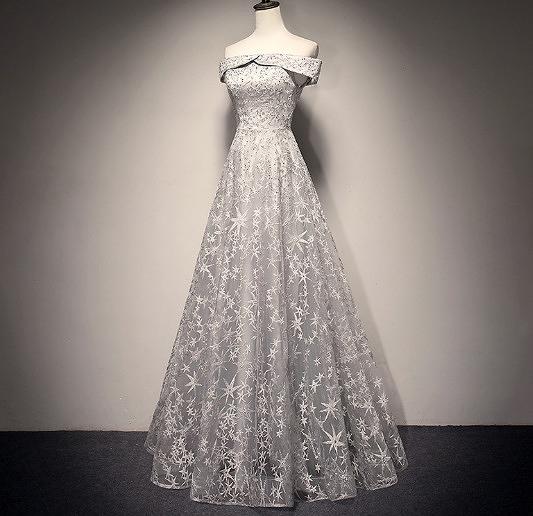 (45 Design) 婆婆禮服婚宴媽媽禮服媽媽套裝媽媽洋裝禮服媽媽裝小禮服媽媽晚禮服婚19