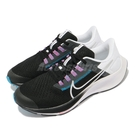 Nike 慢跑鞋 Air Zoom Pe...
