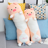 可愛時尚實用抱枕12 多功能枕 午休枕 生日禮物禮品