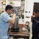 釀酒機 家用純露機蒸餾器304不銹鋼家用小型釀酒機器蒸酒燒酒設備帝伯仕 WJ【米家科技】