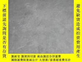 二手書博民逛書店no罕見logoY271632 naomi klein flam