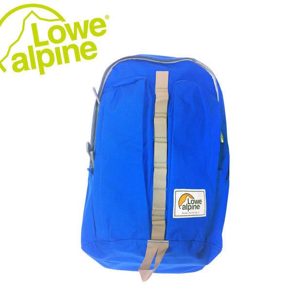 [好也戶外] Lowe alpine Arapahoe Day25 限量日系包 25L 藍/綠/磚紅 No.APD01DB25/APD01FG25/APD01FB25