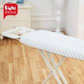 燙衣板家用折疊熨衣架加固熨斗板熨燙板小號熨燙台高檔熨衣板