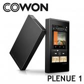 COWON PLENUE 1 HIFI 播放器