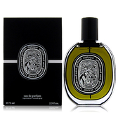 Diptyque Tempo 坦博淡香精 75ml [QEM-girl]