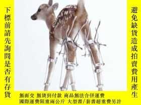 二手書博民逛書店Contemporary罕見Asian Art-當代亞洲藝術Y436638 Chiu-melissa-geno
