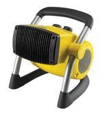 美國Lasko ApisHeat小小蜂 多功能渦輪循環暖氣流陶瓷電暖器 5919TW /三種風速設計