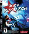 PS3 Rock Revolution 搖滾革命(美版代購)