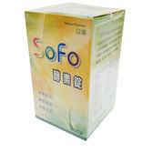 Sofo酵素錠 180錠 純素可用 【美十樂藥妝保健】