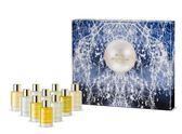 【Espace Beaute】AROMATHERAPY ASSOCIATES璀璨身心芳療禮盒 沐浴油9ml*10