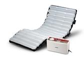 氣墊床B款 雃博-多美適3Q  特殊照護款 ( 4 吋矩形管 )   贈4 好禮