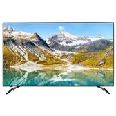SHARP 60吋日製4K聯網電視 4T-C60BK1T