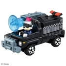 《 TOMICA 》DS-07米奇妙妙保衛隊-特務米妮 / JOYBUS玩具百貨