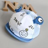 新生兒男童女孩嬰兒春秋0-3-6三個月夏季薄款