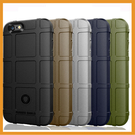 三星Note10+ 保護殼 S10+ S10 S10e A8s 手機殼S9 S8 Note8 Note9 全包矽膠軟殼 防滑防摔防撞
