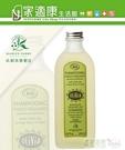【法鉑】Olivia橄欖油禮讚洗髮精 x1瓶(230ml/瓶)